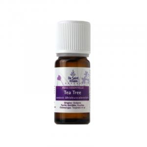 Arbol de té – Aceite esencial