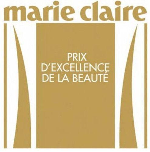 premiación gel de ducha la rosée 2019 francia
