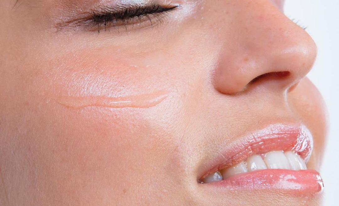 ¿Sabes cómo cuidar tu rostro según tu tipo de piel?