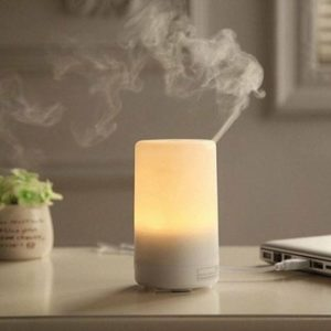 Difusor de aroma – NAIS