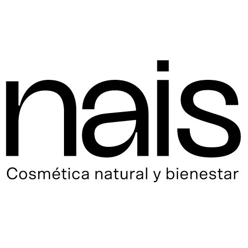 Nais Cosmetica
