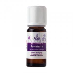 Aceite Esencial – Ravintsara 10ml