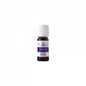 Aceite Esencial – Cedro 10ml