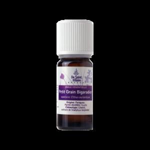 Aceite Esencial de Petit Grain 10ml