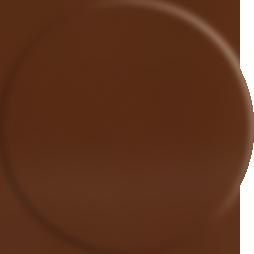 Lapiz de Ojos Cafe 602 – Zao