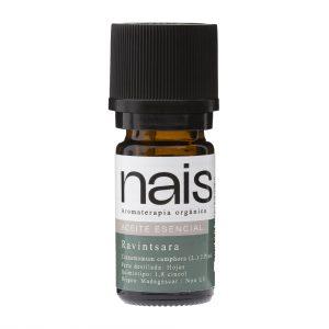 Ravintsara – Aceite esencial