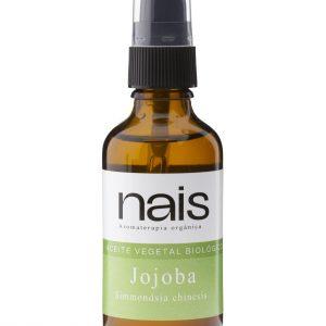 Jojoba – Aceite Vegetal NAIS